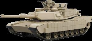 File:M1 Abrams.png