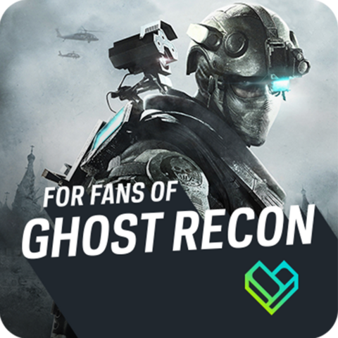File:Ghost recon icon.png