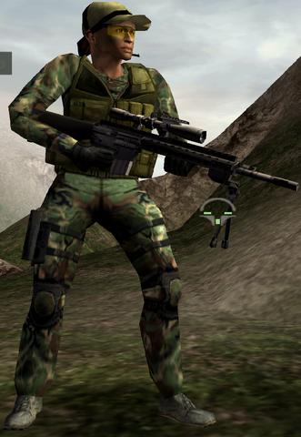 File:Diaz PS2.png