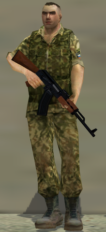 File:Russian Soldier 1.png
