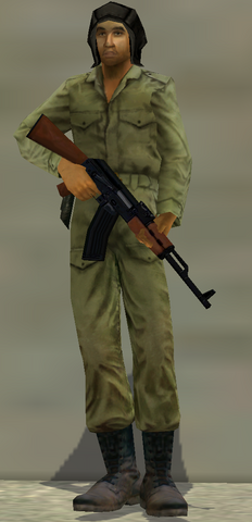 File:FDG soldier 18.png