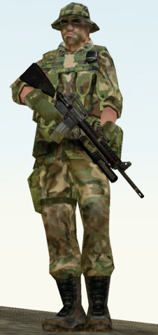 File:Rifleman Cuba.png