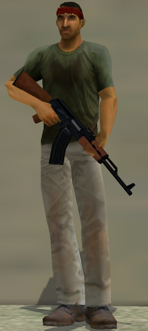File:FDG soldier 7.png