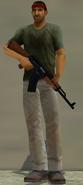 FDG soldier 7