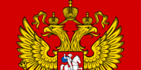 Karkarzev