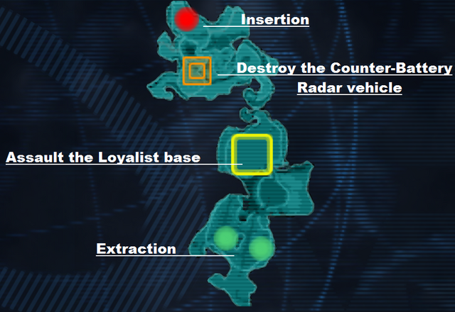 File:Loyalist Base map.png