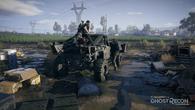GRW SCREENSHOT E3 2015 9