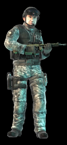 File:Smith gear.png