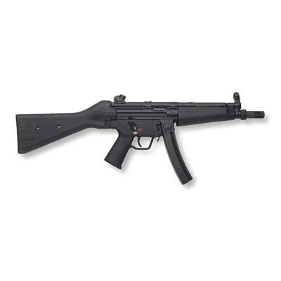 File:MP5A4.jpg