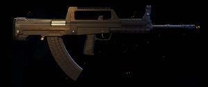 Type95new