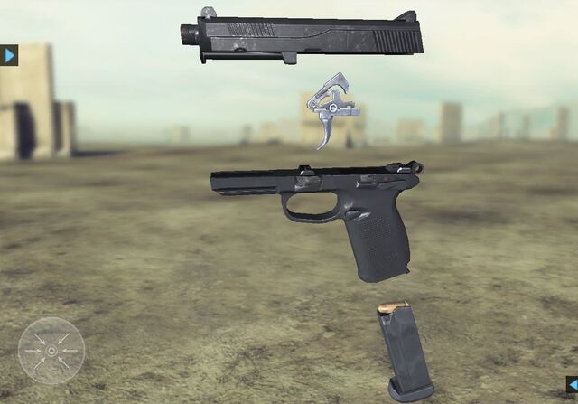 File:Future Soldier FN FNP-45 Tactical Website 4.jpg