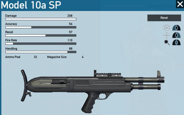 File:Level 25 Model10aSP.png