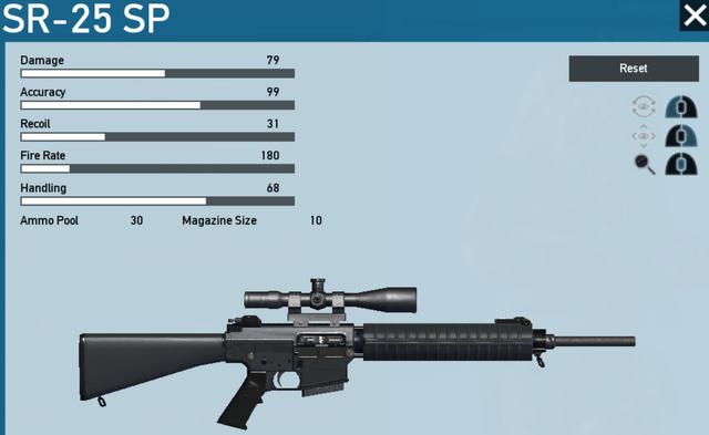 File:Level 15 SR25SP.png