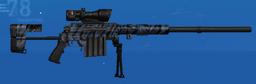 M200 SV NH