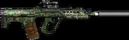 SAR-21 SD JGL