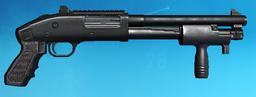 M500 C