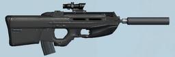 F2000SD