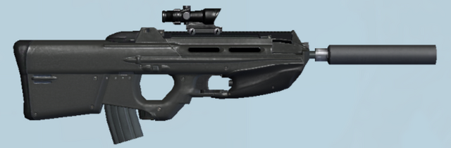 File:F2000SD.PNG