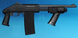 PM5-350