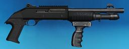 M1014 C