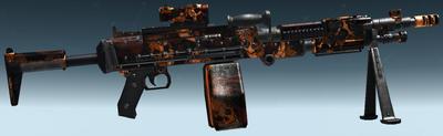 M240L SP HLW art