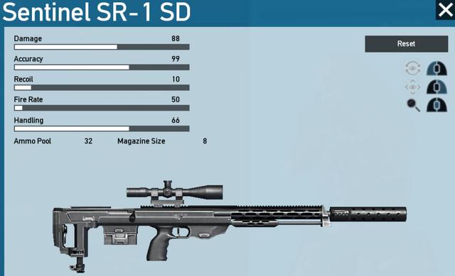 File:Level 10 SentinelSR1SD.png