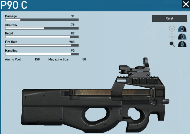 File:Level 30 P90C.png