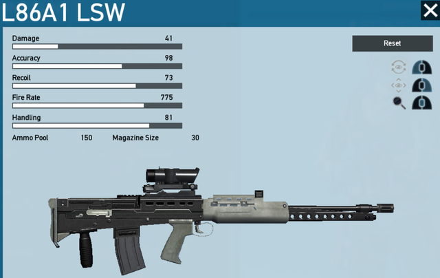 File:Level 15 L86A1LSW.png