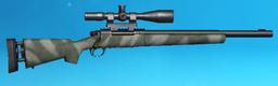 M24 GI