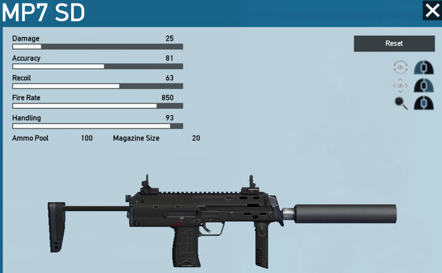File:Level 15 MP7SD.png