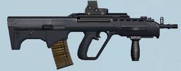 SAR21C