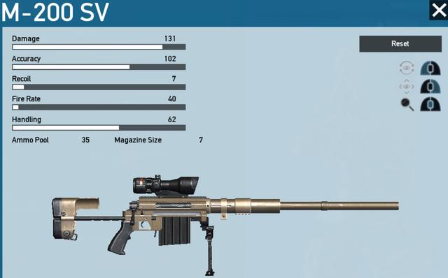 File:Level 25 M200SV.png