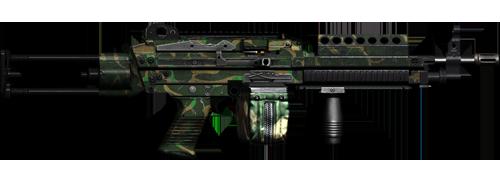 M249 Para JGL smalltcm1976963