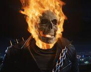 Ghost Rider official still