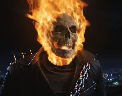 File:Ghost Rider official still.jpg