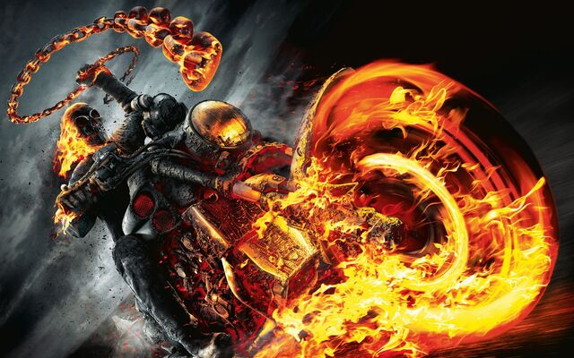 File:Ghost Rider SOV-Johhny Blaze.jpg
