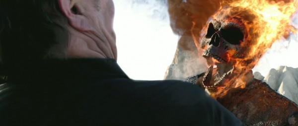 File:Ghost-Roder-2image-ghost-rider-spirit-of-vengeance-33.jpg