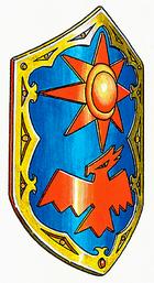 SunShield