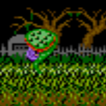 File:MonsterPlant01.png
