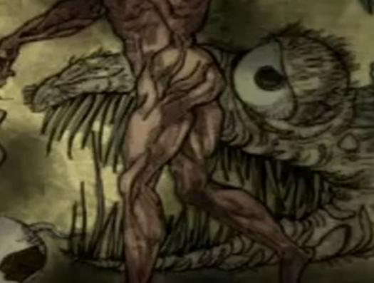 File:Eye Tree Monster.png