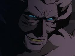 Ohma, episode 20, timestamp 13-34