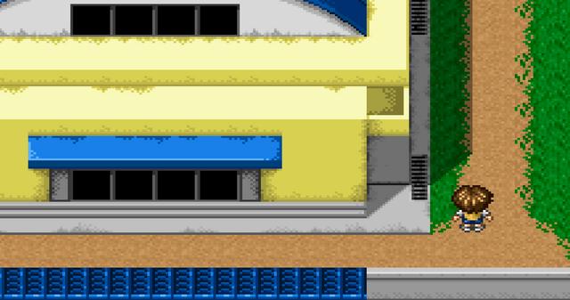 File:Gakkou no kaidan Game boy advance.PNG