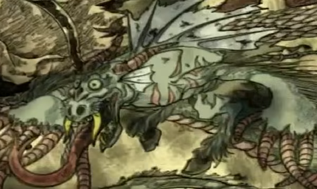 File:Dragon Monster actually.png