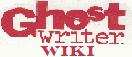 Ghostwriter Wiki