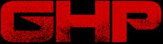 GHP Wiki