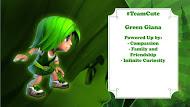 File:Giana green.jpg
