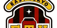 East Tokyo United