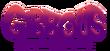 Gibbous-logo