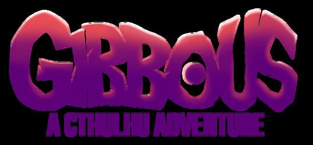 File:Gibbous-logo.png