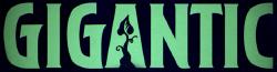 Disney's Gigantic Wiki